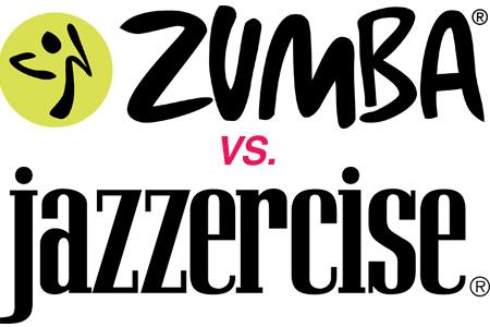 450x300_zumba-vs-jazzercise